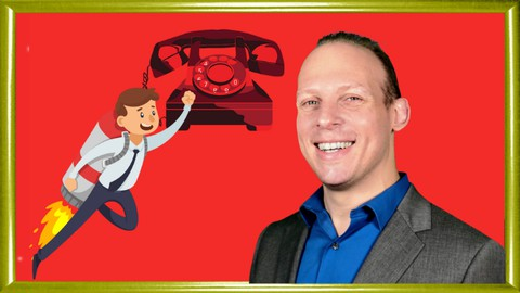 [100% Off UDEMY Coupon] – Pass The Job interview Phone Screen With Flying Colors