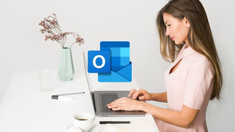 [100% Off UDEMY Coupon] – The Complete Microsoft Outlook MasterClass Mastering Outlook