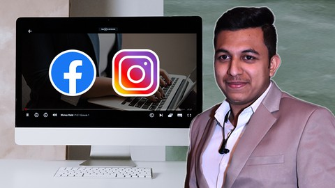 [100% Off UDEMY Coupon] – Facebook & Instagram Lead Generation Ads MASTERY in Hindi