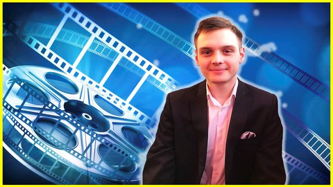 [100% Off UDEMY Coupon] – Screenwriting: Writing a Selling Story with Your Bare Hands