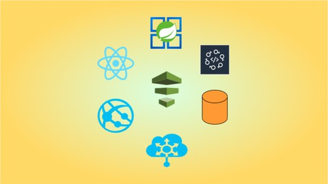 [100% Off UDEMY Coupon] – Automate ReactJs & SpringBoot CICD Pipelines on AzureDevOps