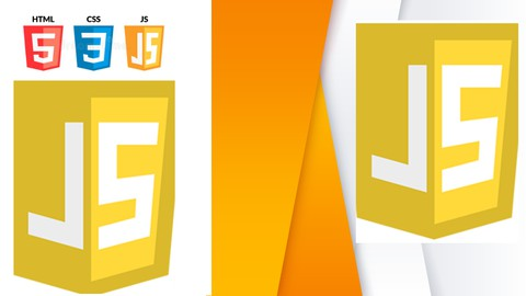 [100% Off UDEMY Coupon] – The JavaScript Complete Guide Course